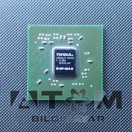 NF-SPP-100-N-A2 NVIDIA CHIPSET REFURBISHED
