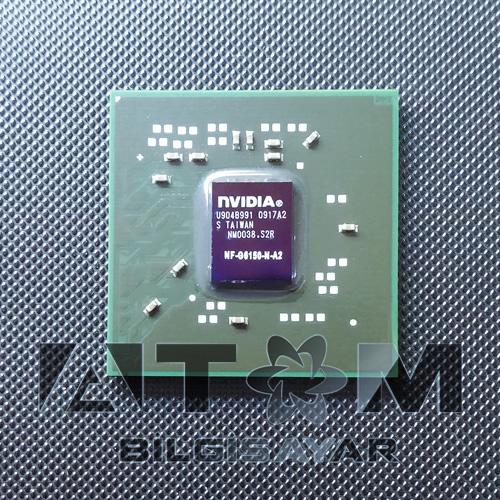 NF-G6150-N-A2 NVIDIA CHIPSET SIFIR